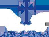 Trinity AME Logo
